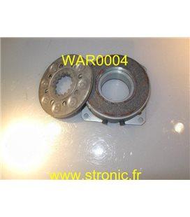 FREIN ELECTRIQUE RF 400