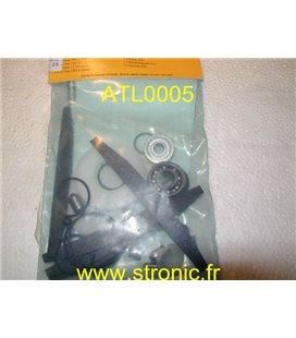 SERVICE KIT 4081 0103 90 POUR LTV37SR