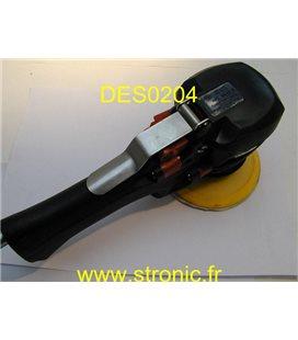 PONCEUSE ORBITAL SC2P   110 mm