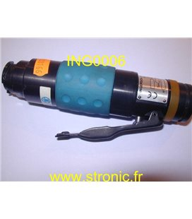 MOTEUR PNEUMATIQUE P27030 DM SL