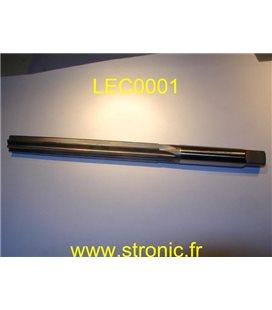 ALESOIR FACON PARIS 14.25mm