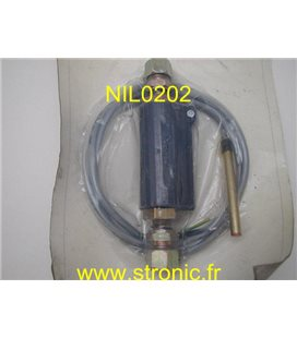FOW-SWITCH CPL.  G-2000  06260869