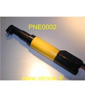 PISTOLET PNEUMATIQUE 103CCP12