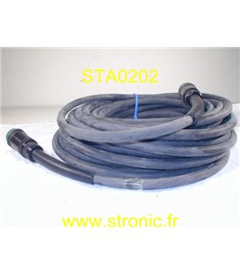 EXTENSION CABLE VISSEUSE 20M ATPU
