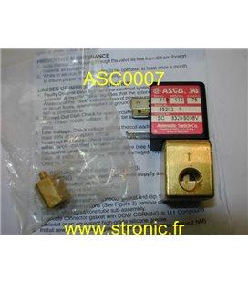 ELECTROVANNE 3 WAY SC G 325B006V