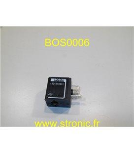 BOBINE  48V   CC     1 824 210 241