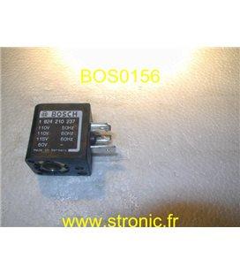 BOBINE  110V        1 824 210 237