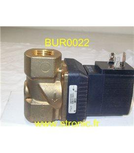 ELECTROVANNE  6213
