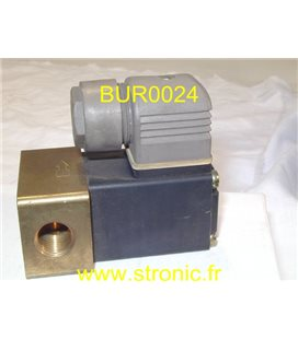 ELECTROVANNE  211