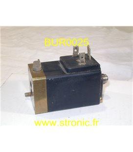 ELECTROVANNE  220V