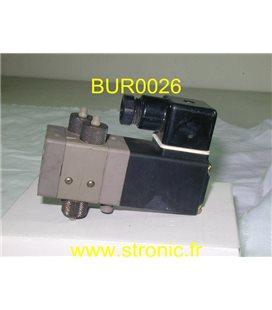 ELECTROVANNE  48V