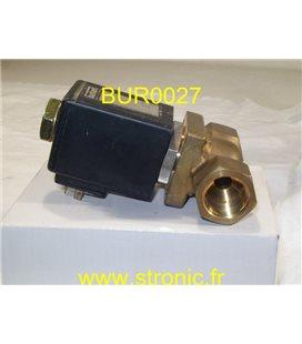 ELECTROVANNE  255