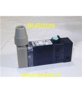 ELECTROVANNE  0375