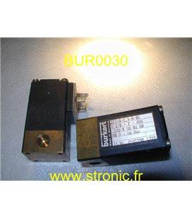 ELECTROVANNE  211A  110V
