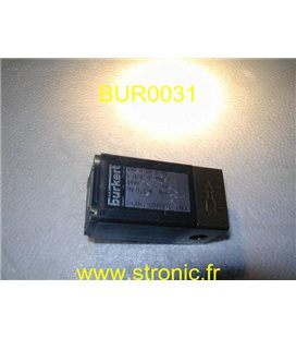 ELECTROVANNE  280-A-08-B-MS