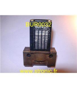 ELECTROVANNE  221A  220V AC