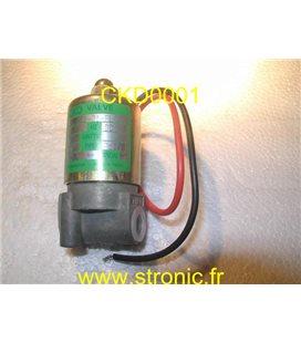 ELECTROVANNE SMC-01-21-FL