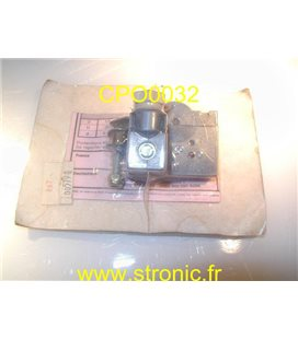 CAPTEUR MAGNETIQUE 5790