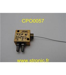 CAPTEUR DE POSITION NF   3025