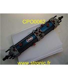 VERIN TANDEM C12 P50 AP50 G1 29 0 1 KCAJLV FCL