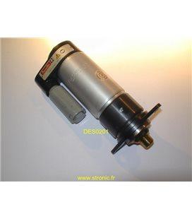 MOTEUR HM55-3300