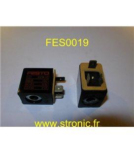 BOBINE  MSFW-48   3/64539