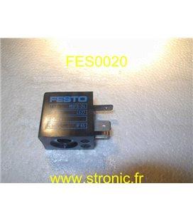 BOBINE  MSFG   4527