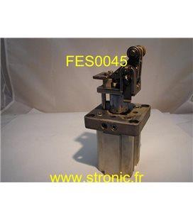 VERIN BLOQUEUR DFST-50-30