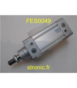 VERIN DOUBLE EFFET DNC-50-400-PPV-A 163370 SN08