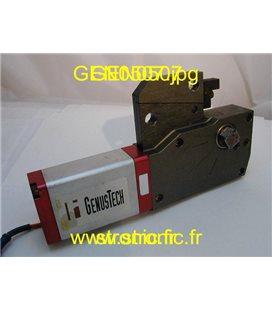 SERRAGE PNEUMATIQUE avec VERROU CP/01 110MPVI430