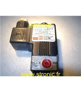 ELECTROVANNE 24 V  83347-476