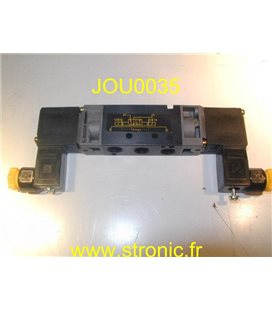MINI DISTRIBUTEUR 52000056
