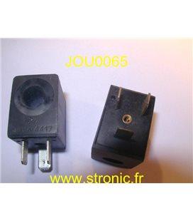 BOBINE 48V AC   430 04417