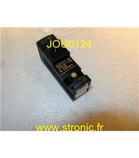 MINI- ELECTROVANNE 302 11 112..LR