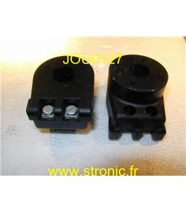 BOBINE 400-406-105  48V 50Hz