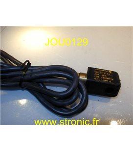 BOBINE 110V  AC 430 04784