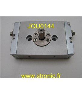 VERIN ROTATIF RS16 BA3.90+90/M  4290005