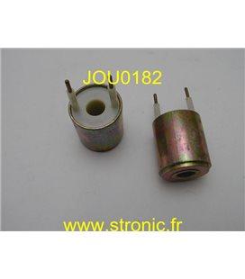 BOBINE 2264    48V AC