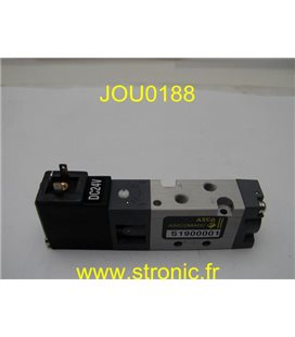 MINI DISTRIBUTEUR 51900001