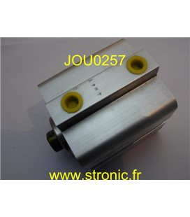 VERIN DOUBLE EFFET G44100134 K50 D 30