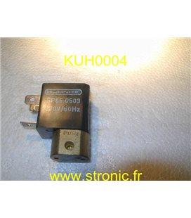 ELECTROVANNE SP65.0503 220V