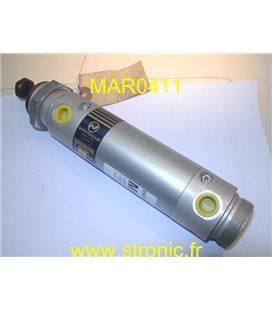 VERIN PNEUMATIQUE 1/CM55441/M/50
