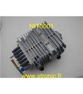 MEDO VACUUM PUMP  VP0660-V1003-D1-0781
