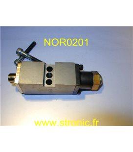 MODULAR GUN REPLACEMENT  H200 276119