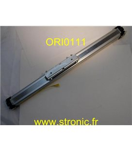 VERIN LINEAIRE P210/20  300mm