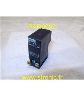 ELECTROVANNE PS1-E2302E