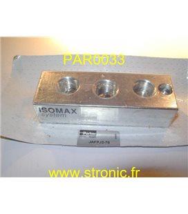 TRANSFERT  ISOMAX  JAFPJ2-70