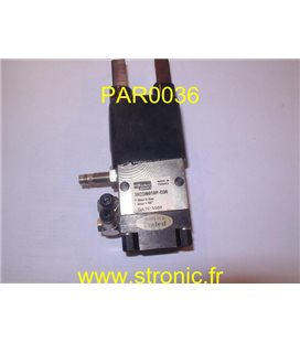 ELECTROVANNE 3H2DN010P-D30