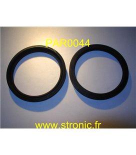 JOINT NBR  -C16005N3571-  PROFIL C1