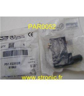 ELECTROVANNE PS1-E2302B